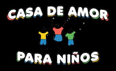 Casa De Amor Logo v5 transparent.png