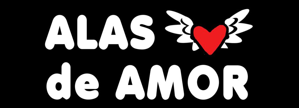 AlasDeAmor+LOGO.png
