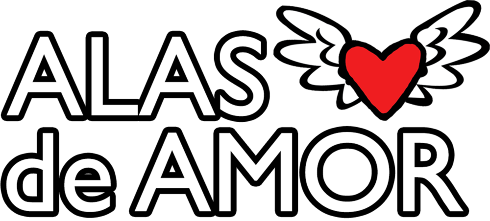 Alas De Amor Logo.png