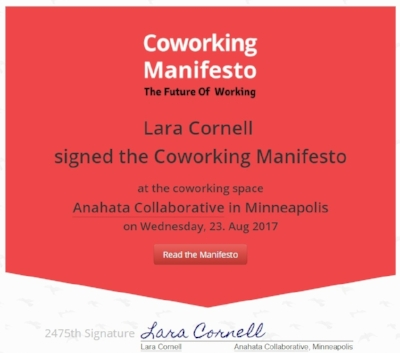 Coworking Manifesto.jpg
