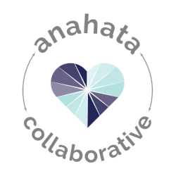 Lara & Scott Cornell - Owner/Operators of Anahata Collaborative
