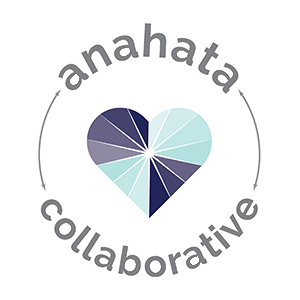 anahata collaborative