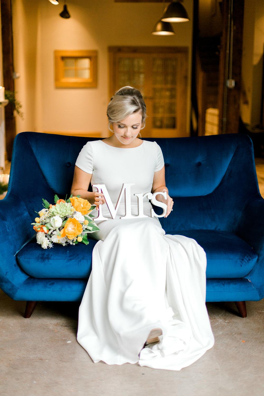 BRIDALS-2018.07.19MidCenturyStyledShoot-34.jpg