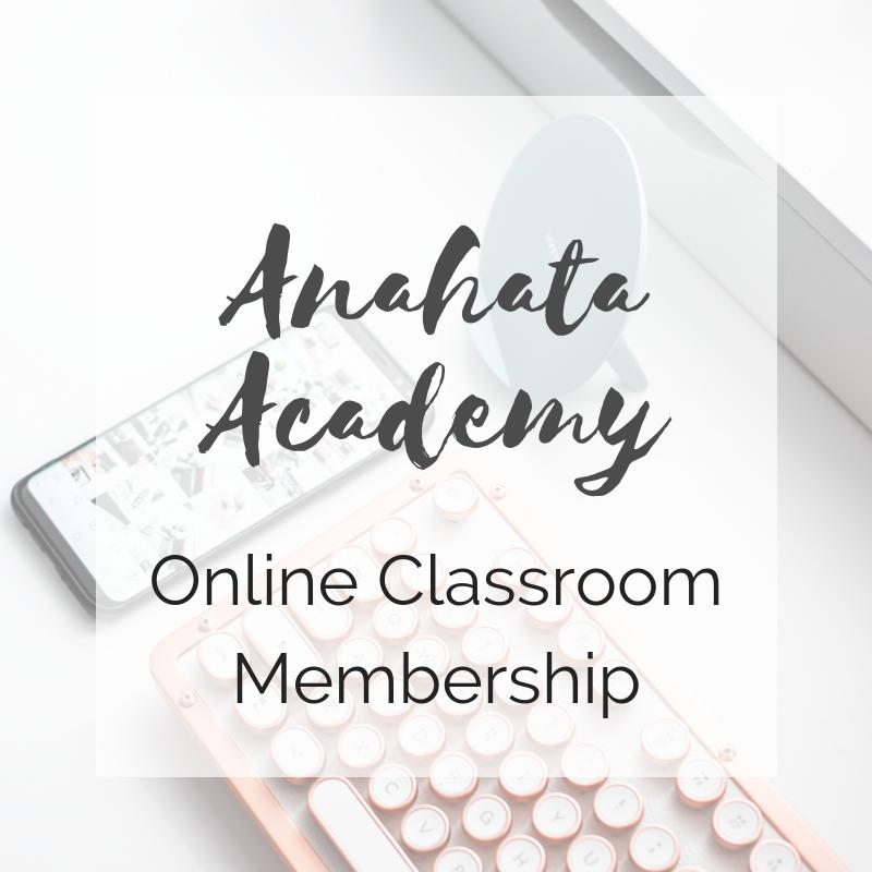Online membership.png