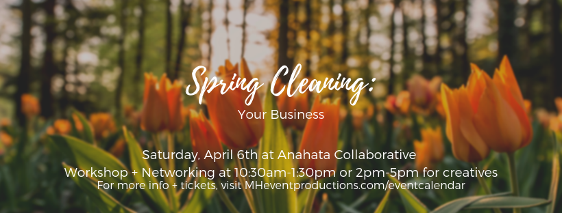 Spring Cleaning Facebook cover.png