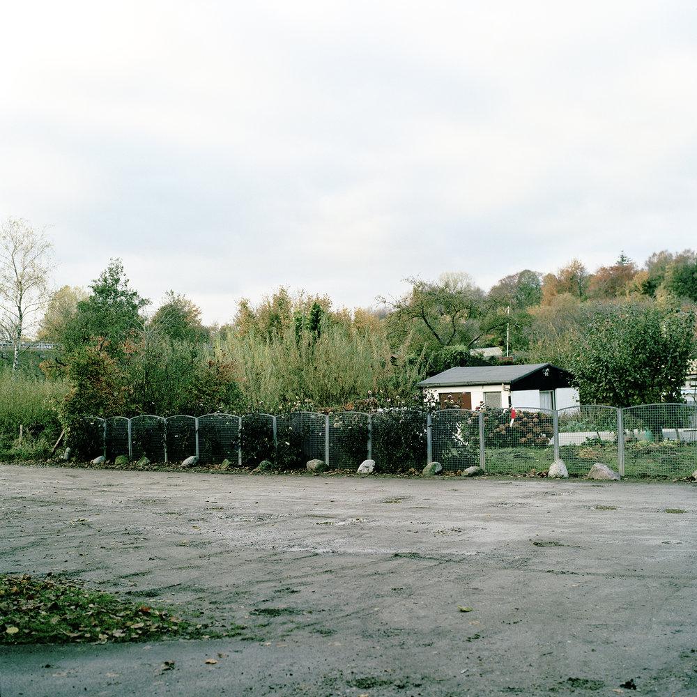 Eckernförde_34.jpg