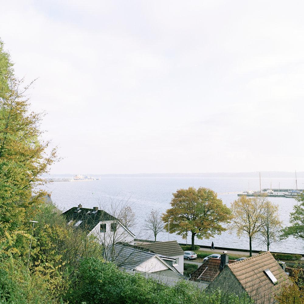 Eckernförde_26.jpg