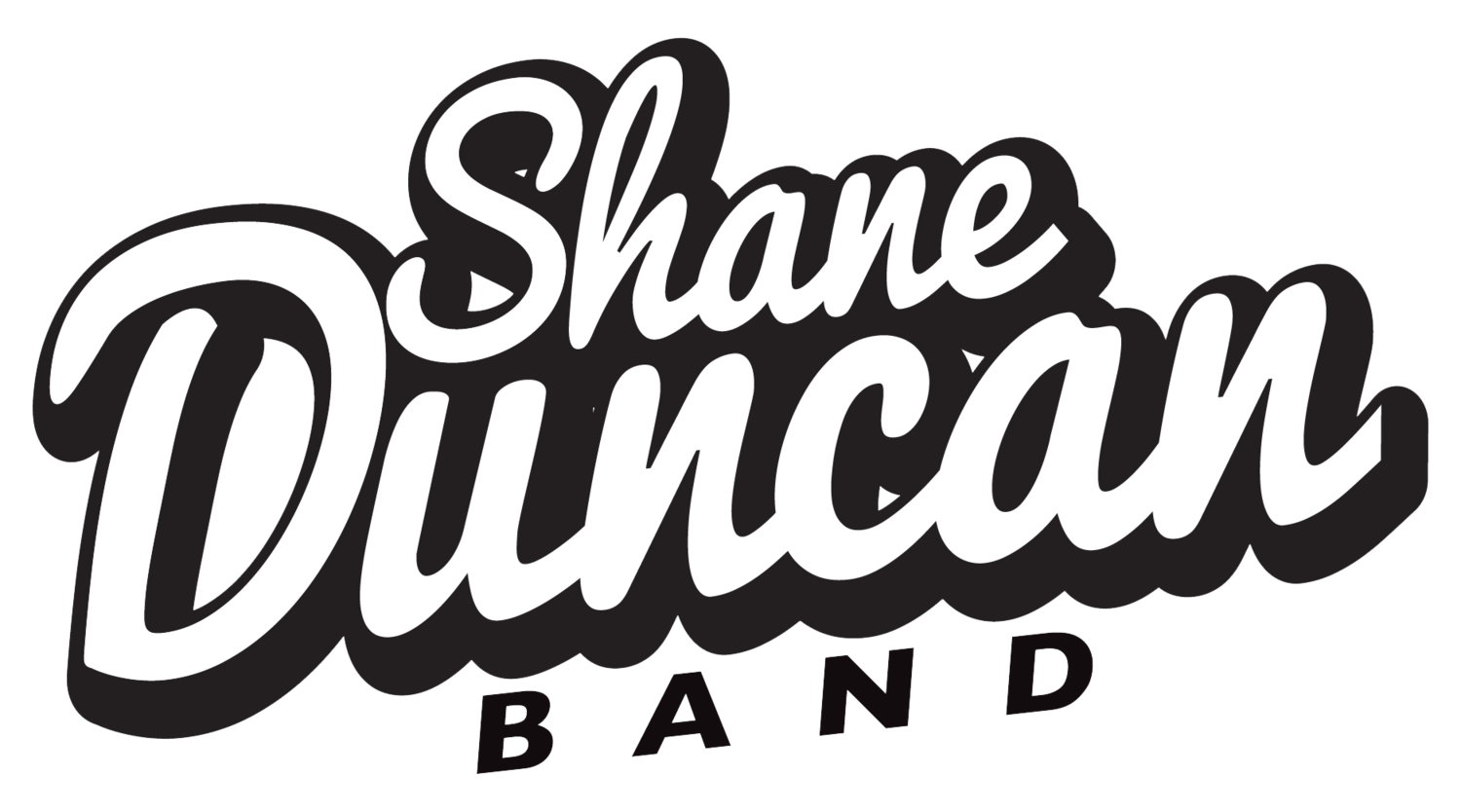 The Shane Duncan Band