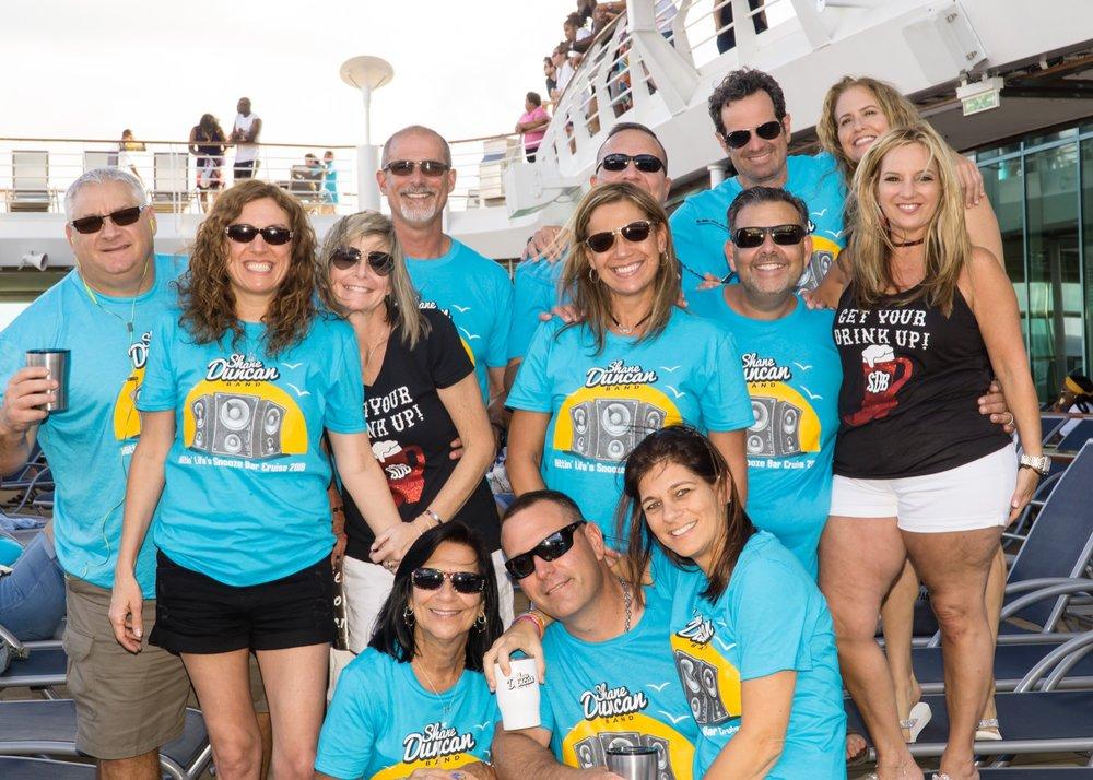 SDB_Cruise2019 (17 of 132).jpg