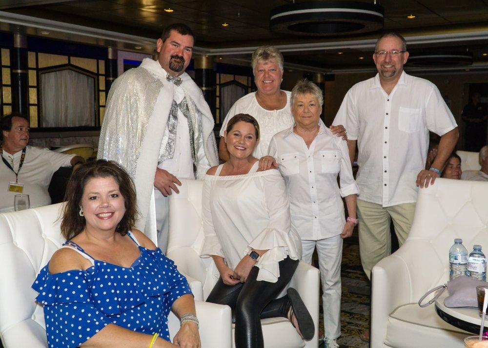 SDB_Cruise2019 (75 of 132).jpg