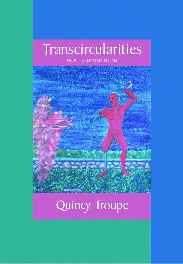 Transcircularities.jpg