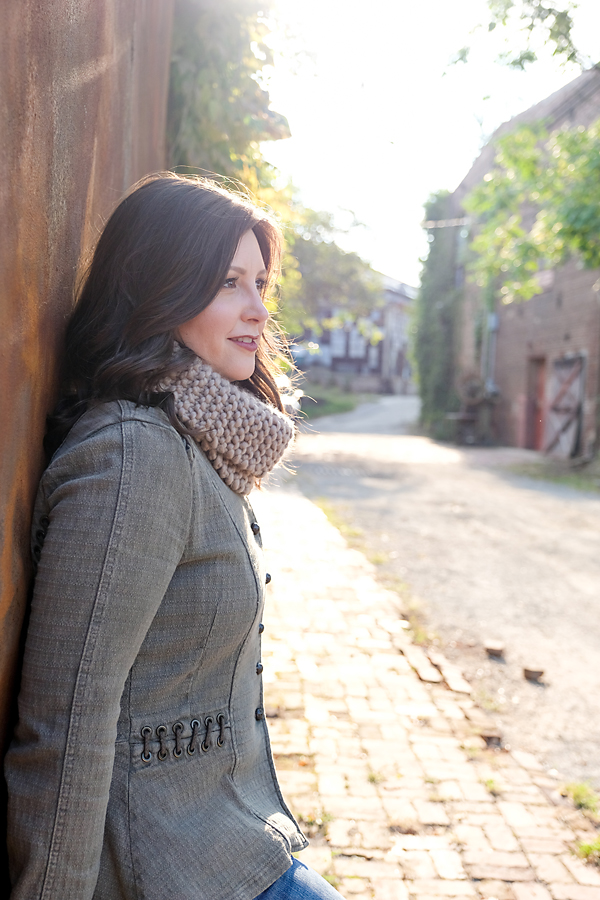 Lisa-WR-WebSocialMedia-039.jpg