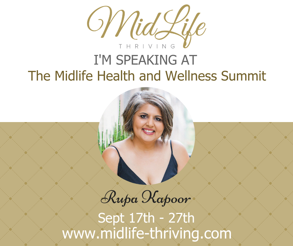 midlife_thriving_summit_rupa.png