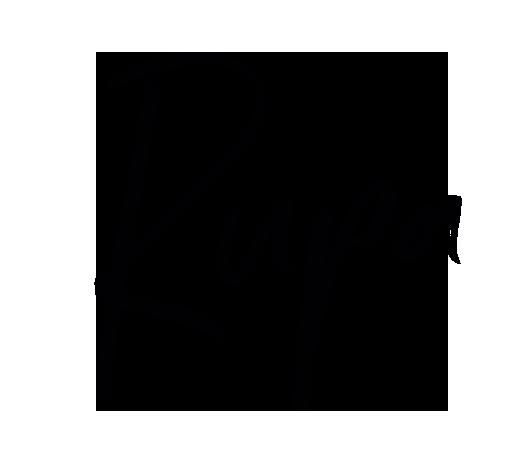 Rupa_Signature_Black (1).png
