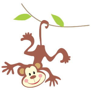 Swinging_Monkey.png