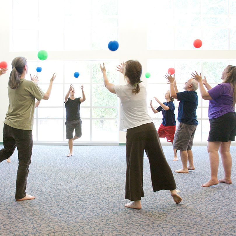 dalcroze classes in denver