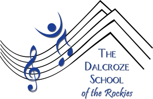 Dalcroze School of the Rockies
