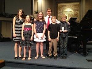 2012 CFMC Winners Concert.jpg