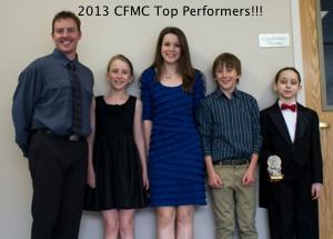 2013 CFMC Top Performers.jpg