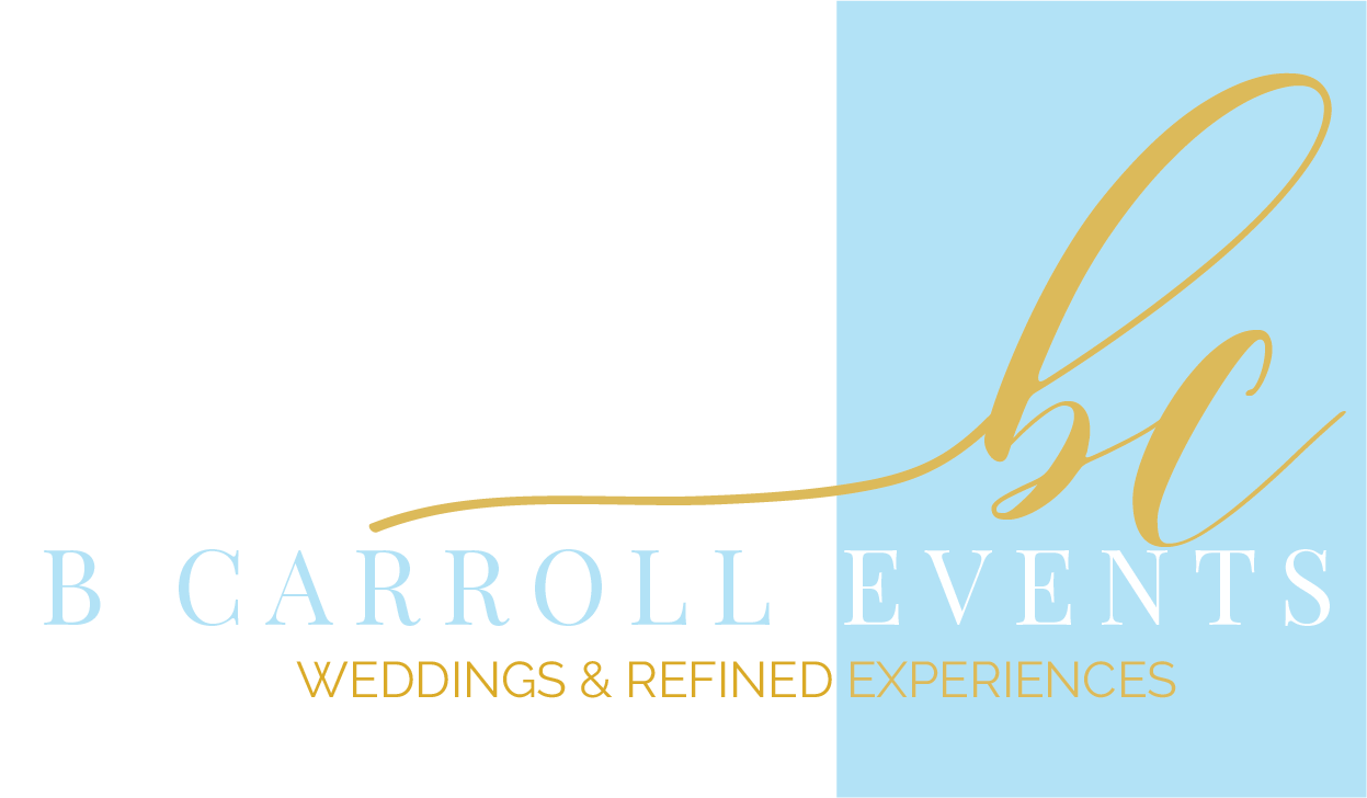 B Carroll Events