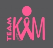 www.gofundme.com/kims-ralley-against-breast-cancer -