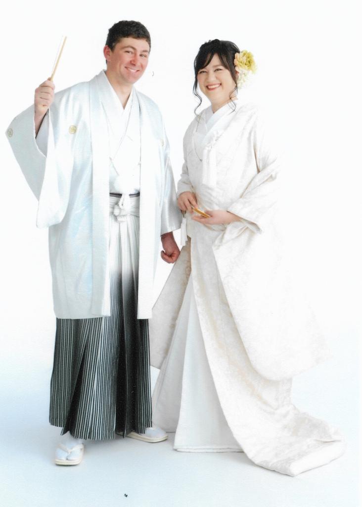 Kimono Wedding Scaled_1024.jpg