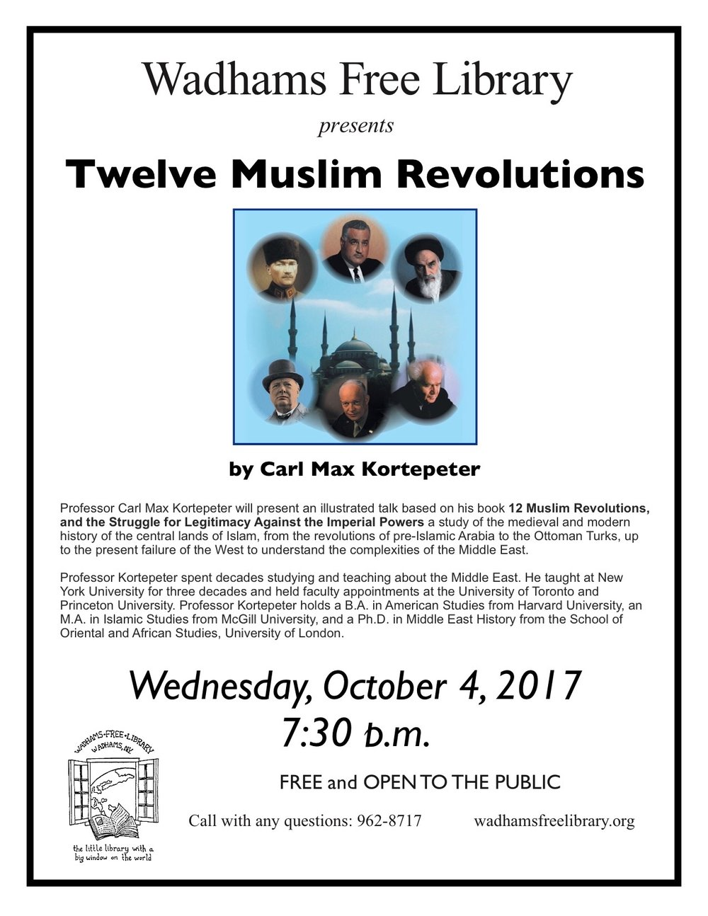 Kortepeter Muslim Rev poster.jpg