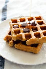 waffles with syrup.jpg