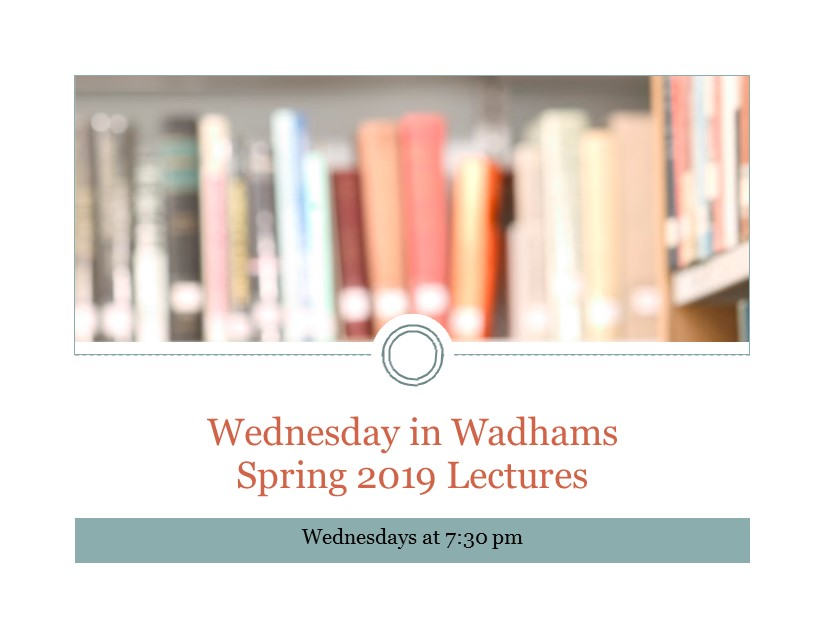 Wednesday in Wadhams Spring 2019.jpg
