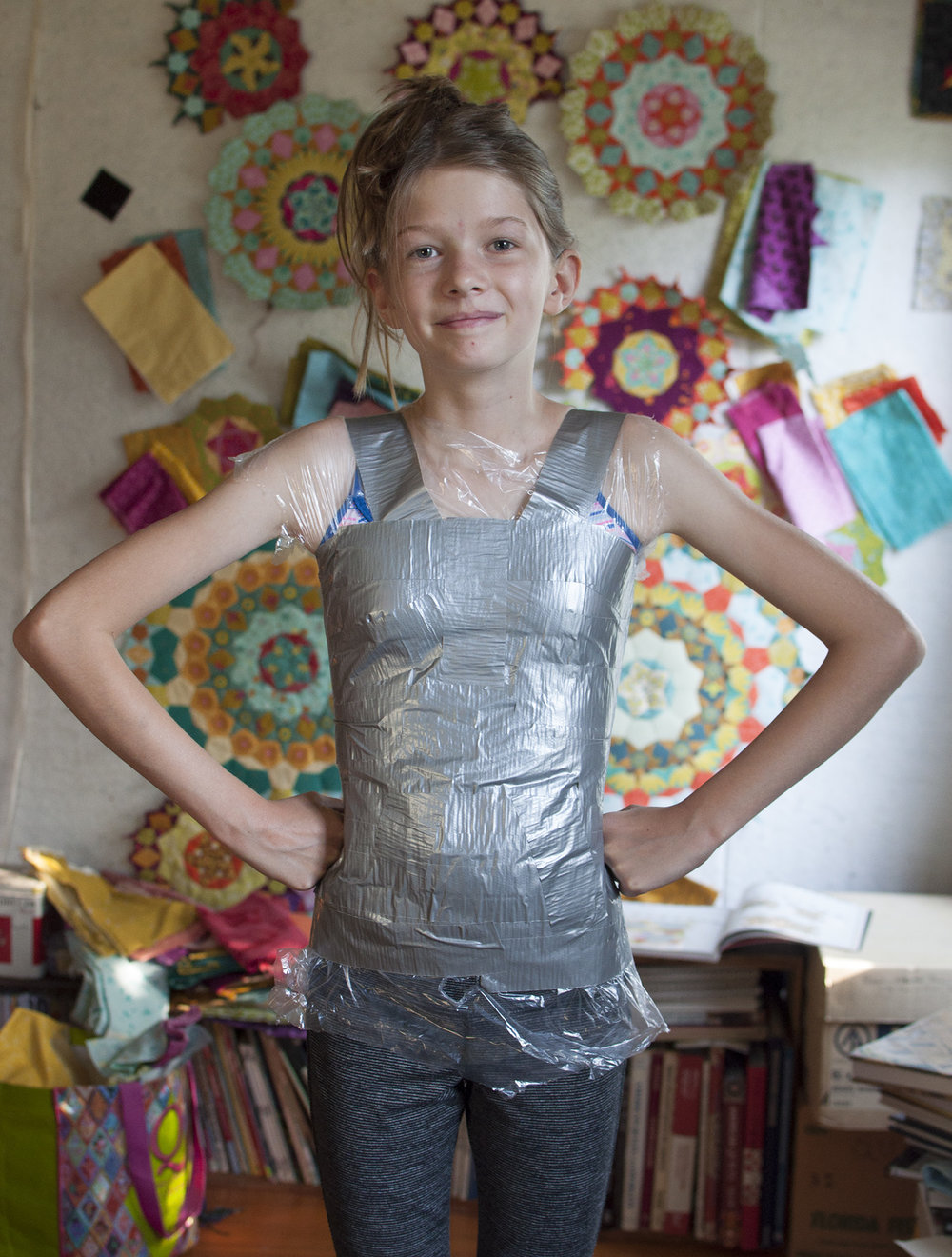 duct tape front.jpg