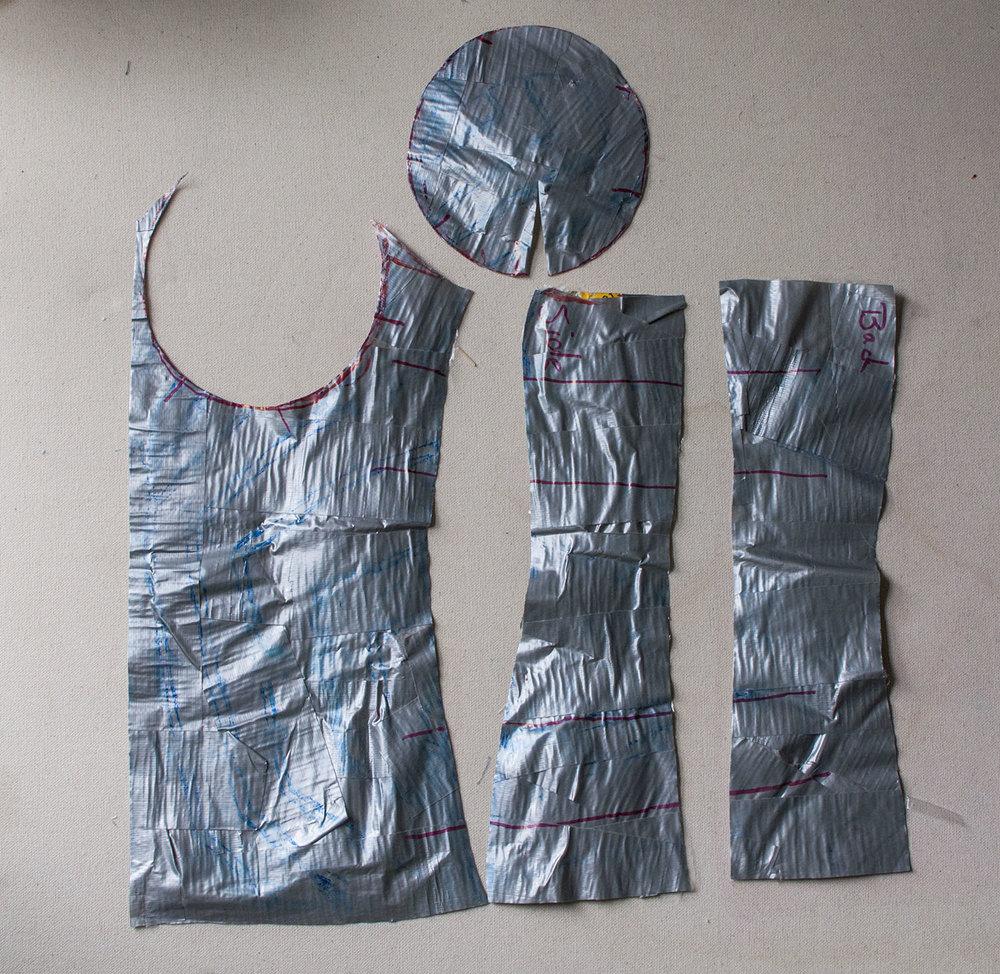corset pattern.jpg