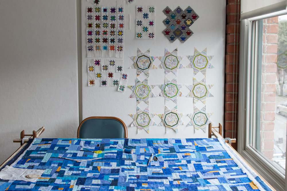 hand quilting frame.jpg