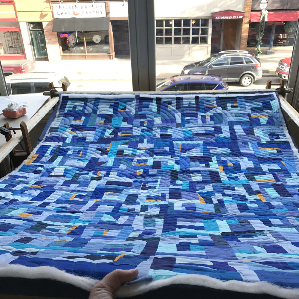 hand quilting full reveal.jpg