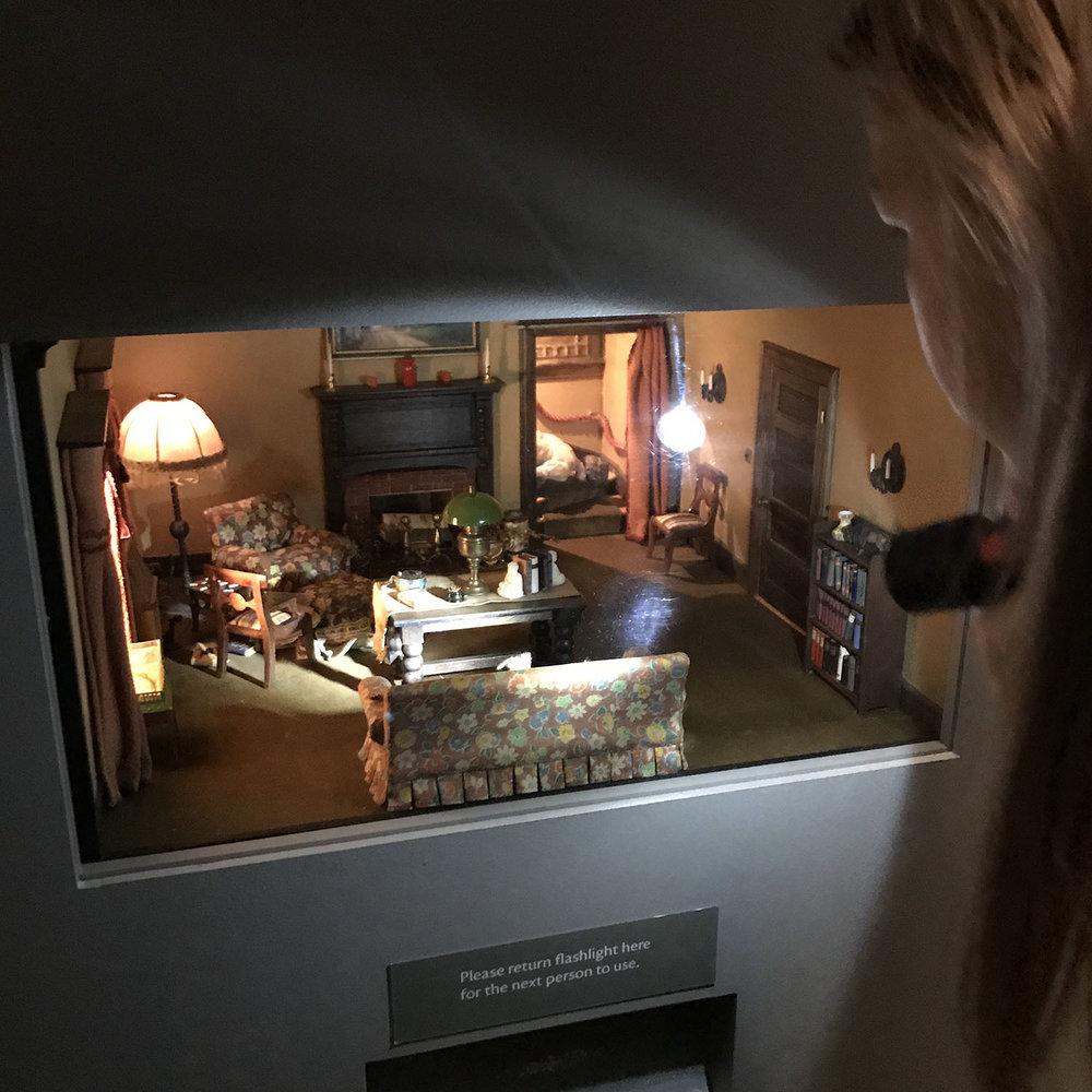 murder is her hobby diorama.jpg