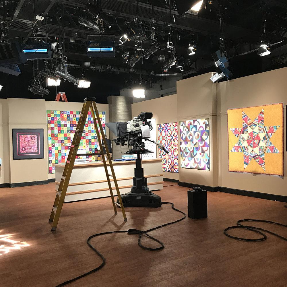 The Quilt Show set.jpg