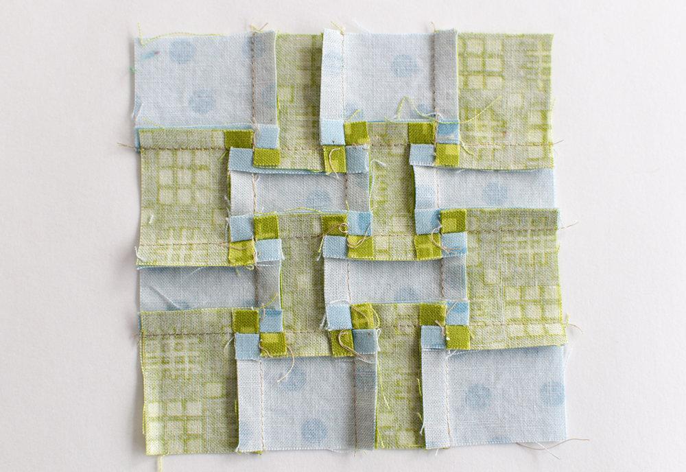 checkerboard 8.jpg