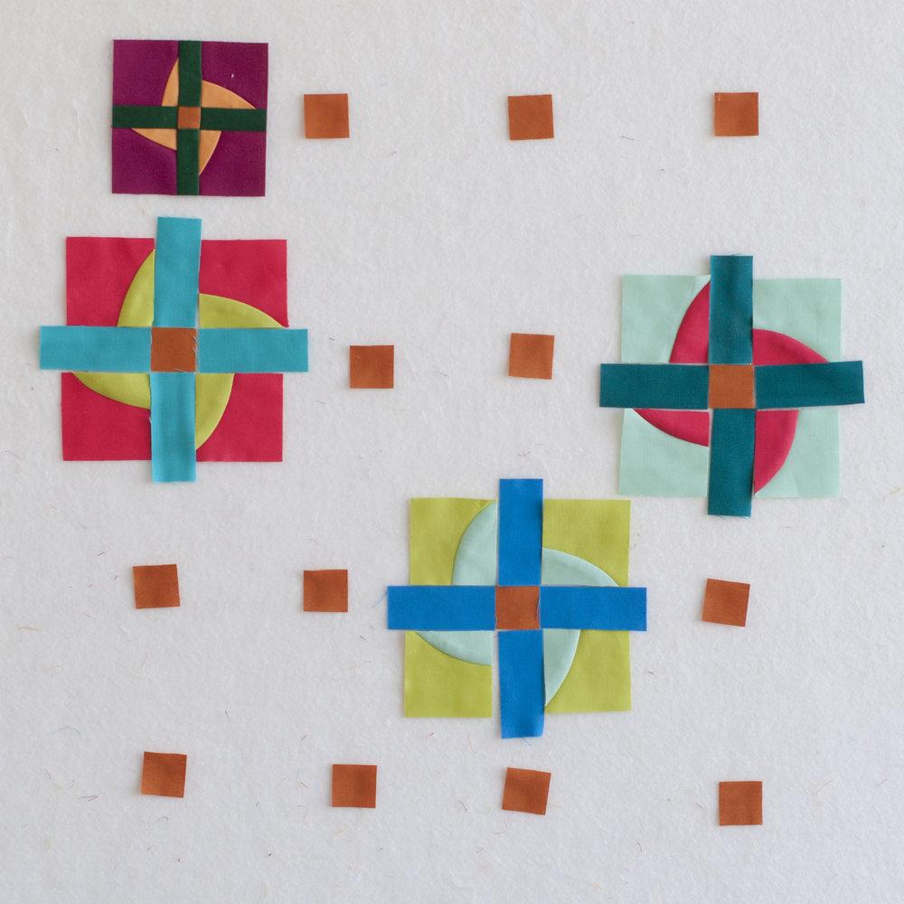 swap quilt.jpg