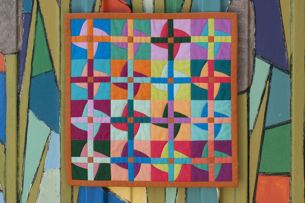 mini swap square.jpg
