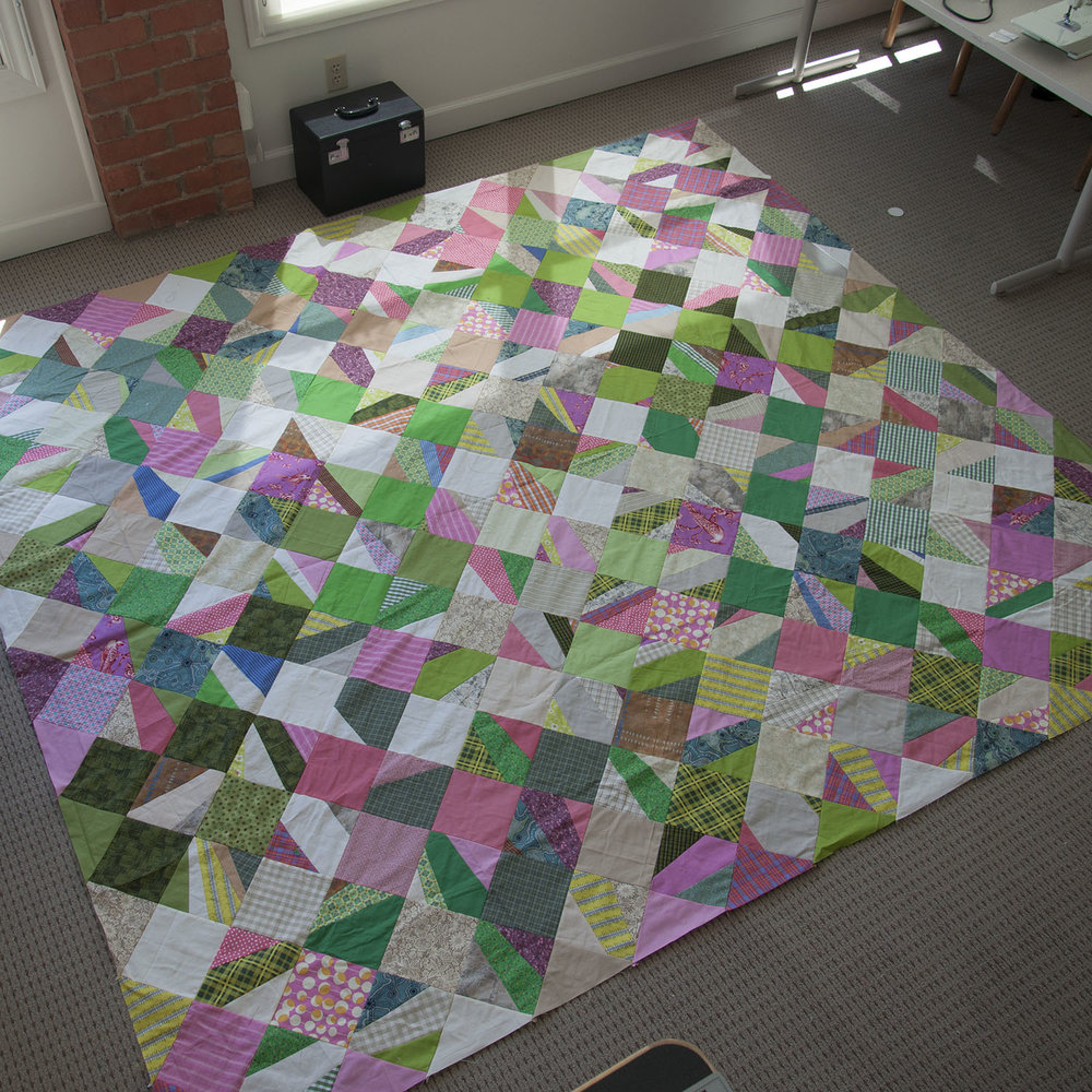 king size quilt square.jpg