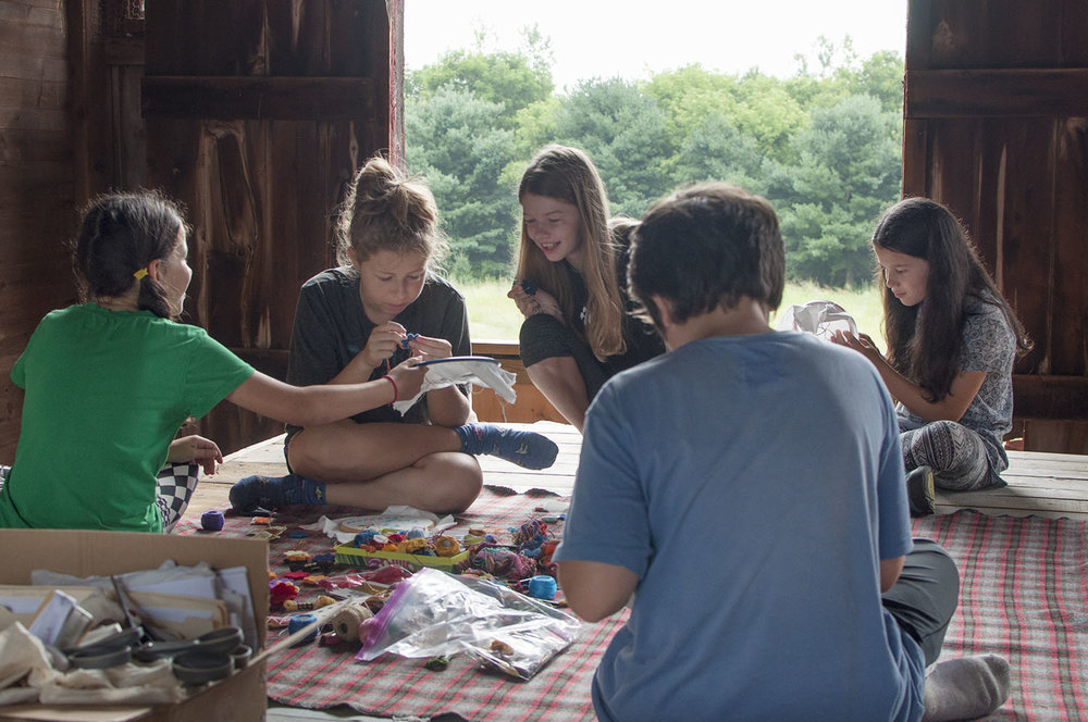 camp emboidery group.jpg