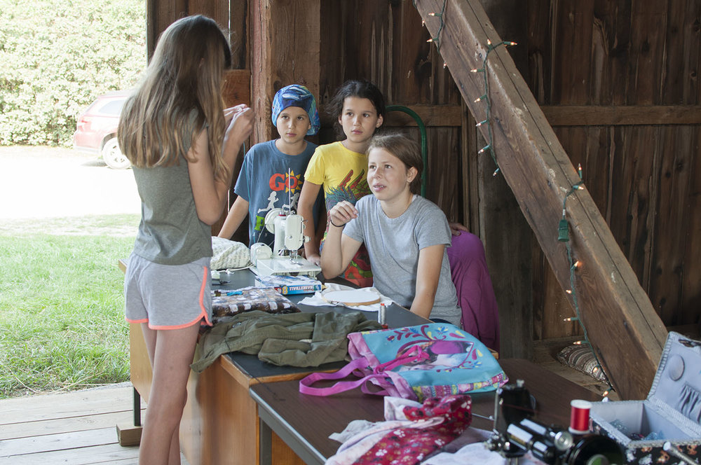 camp standing.jpg