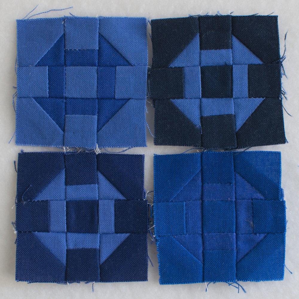 a study in blues.jpg