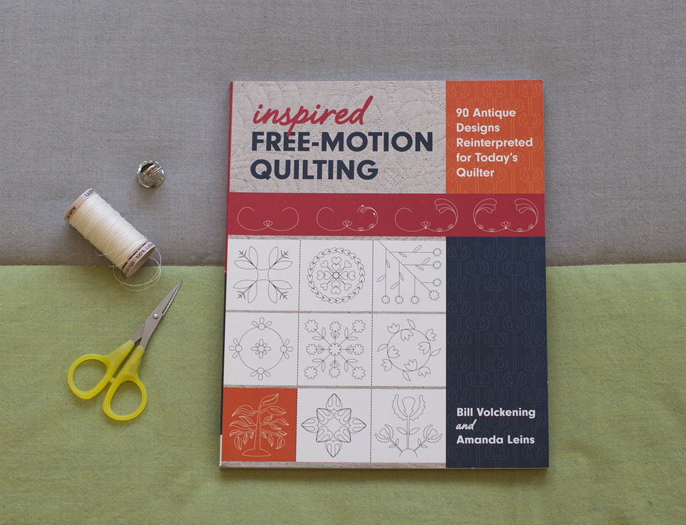 inspired free motion quilting.jpg