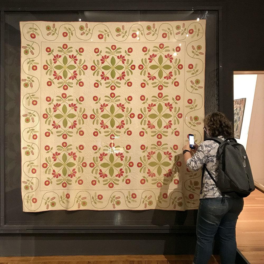antique quilt.jpg