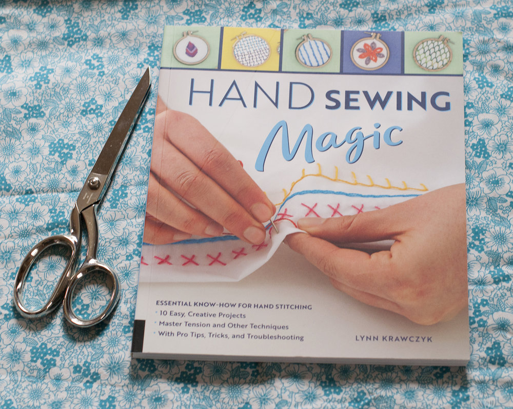 hand sewing magic.jpg