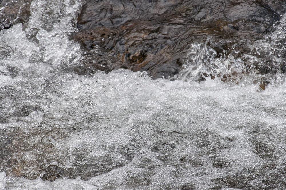 Cascades creek splash.jpg