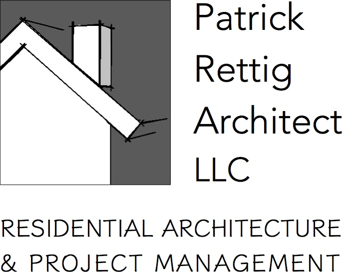 Patrick Rettig Architect LLC