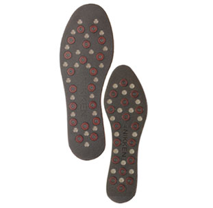 Insoles -