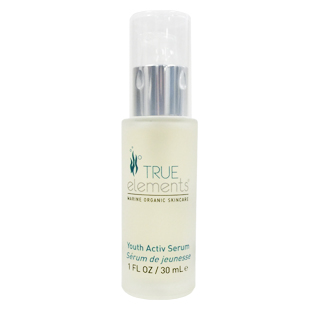 Youth Activ Serum - Dr. Gary uses this nightly.