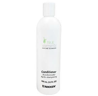 True Elements Conditioner -